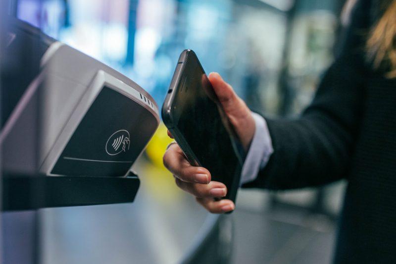 betalen-telefoon-creditcard