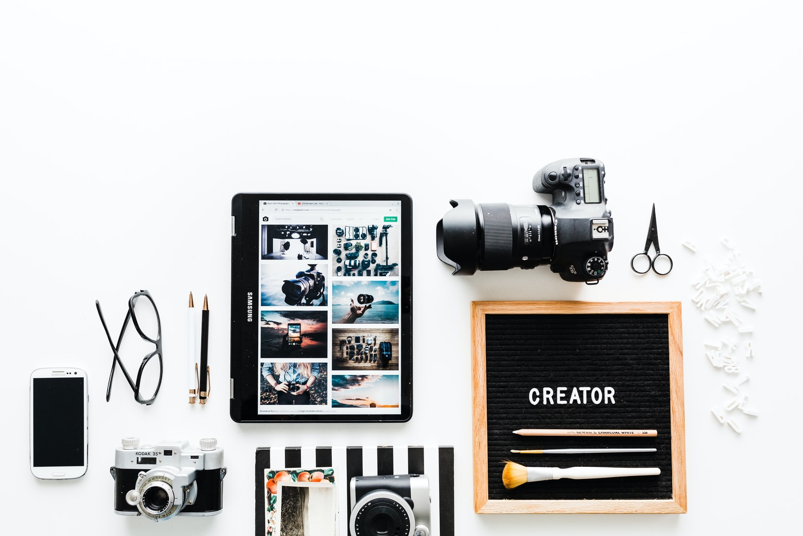 camera-tech-gear