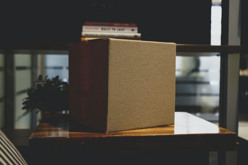 kartonnen-pakket