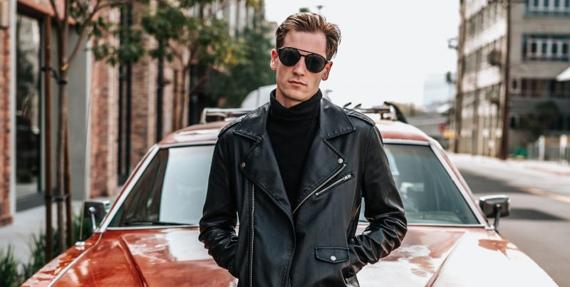 mannen-streetwear-trend