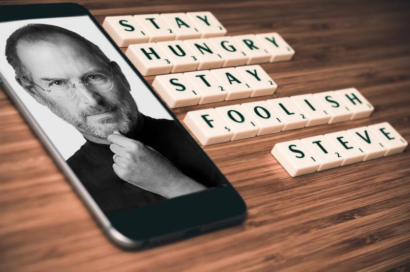 Steve_Jobs_hero