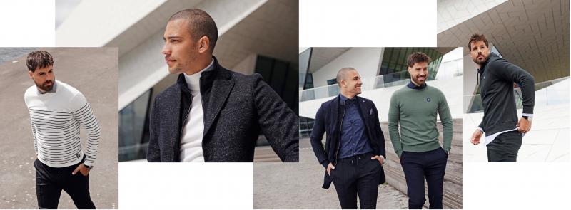 mannen-fashion-blue-industry