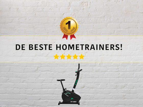 beste-hometrainer