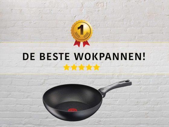beste-wokpan