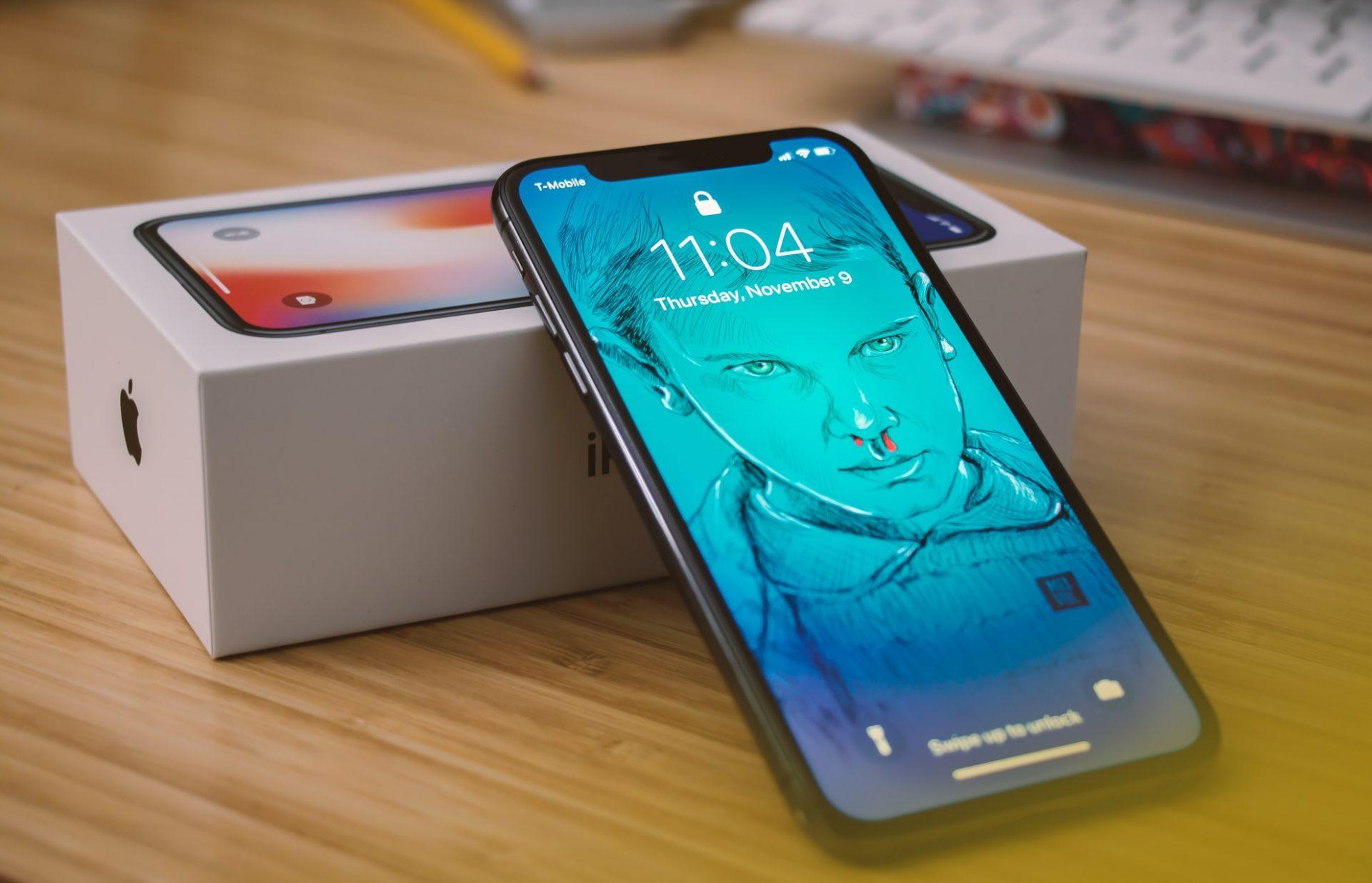iphone-10