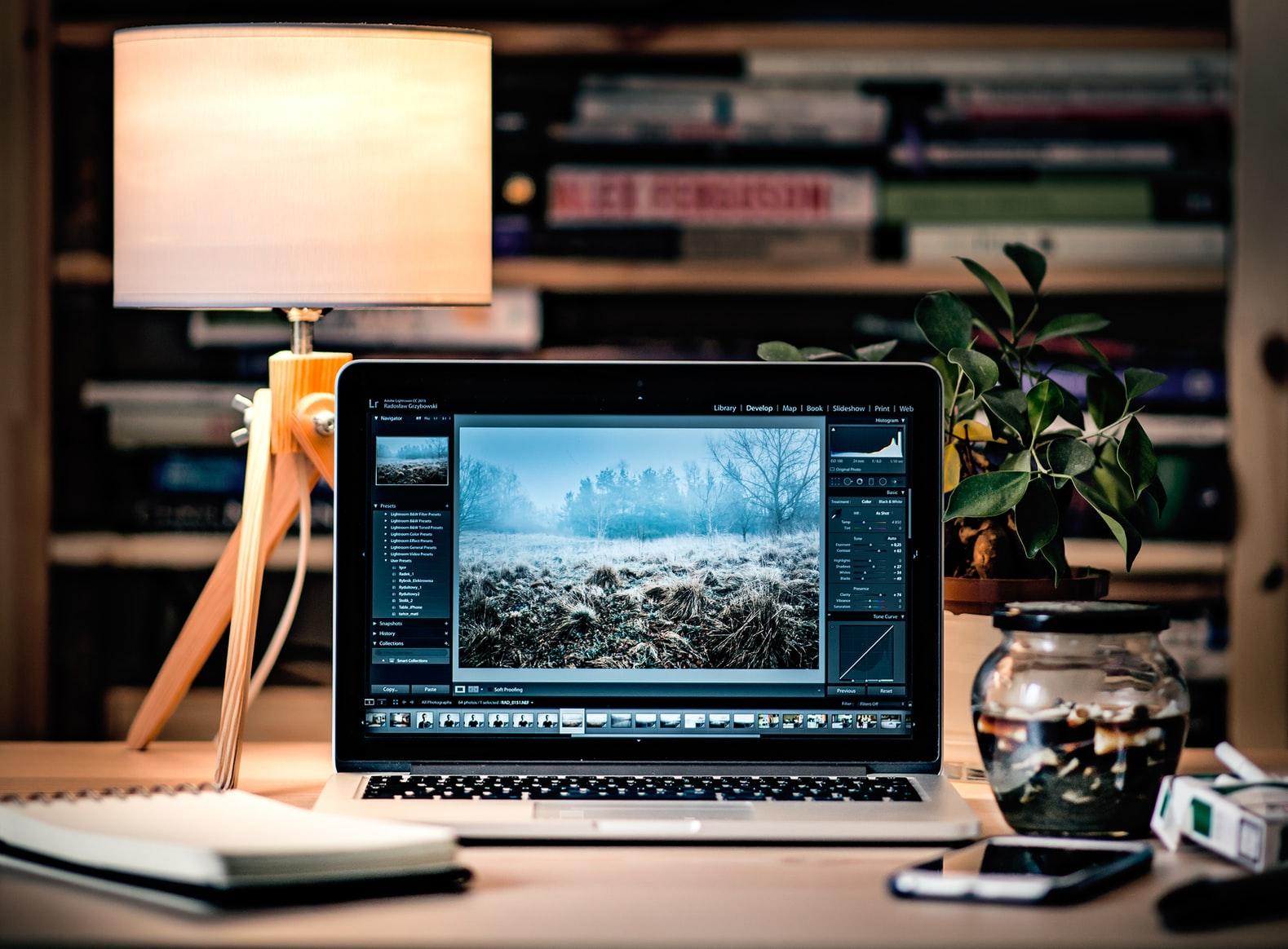 macbook-refurbished