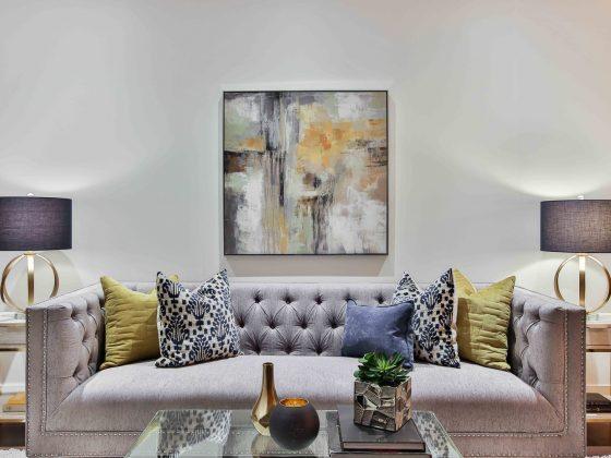 modern-interieur-verlichting