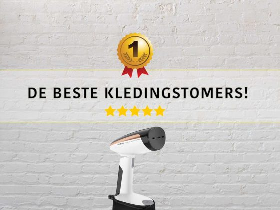 beste-kledingstomer