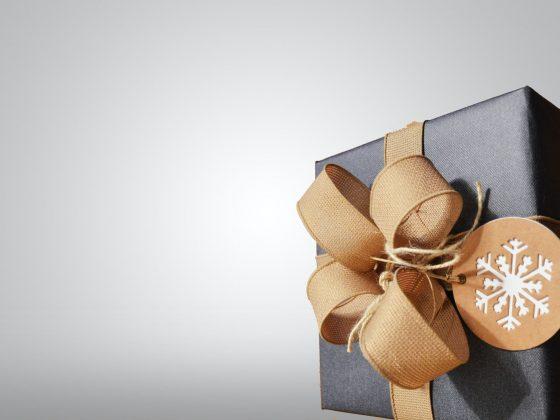 cadeau-goud