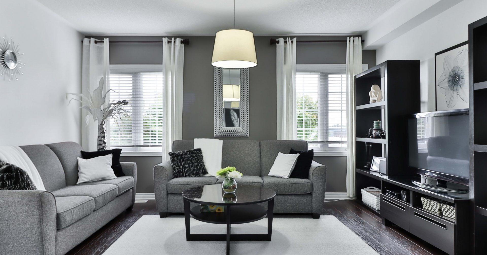 antraciet-interieur-grijs