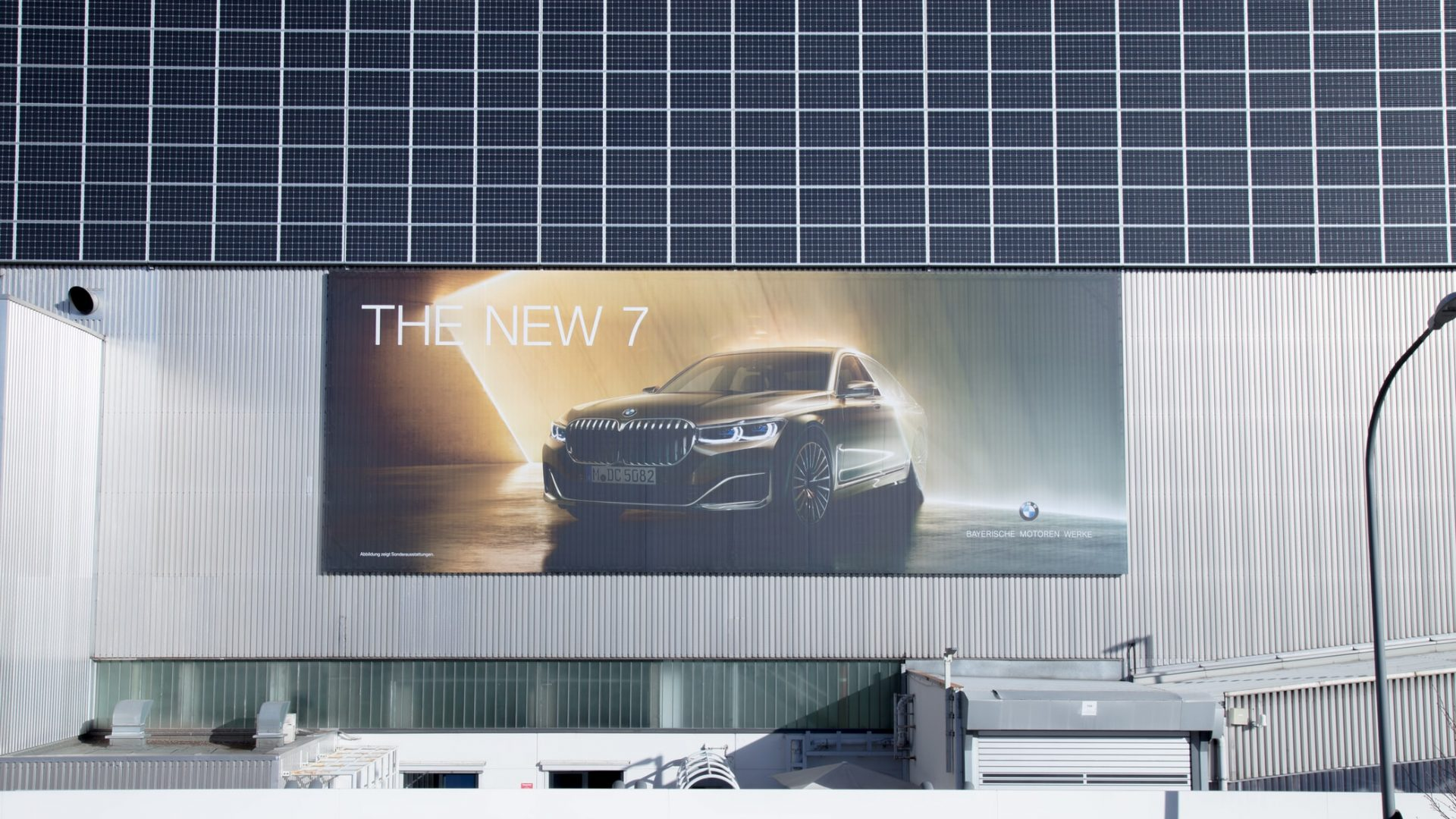 billboard-bmw
