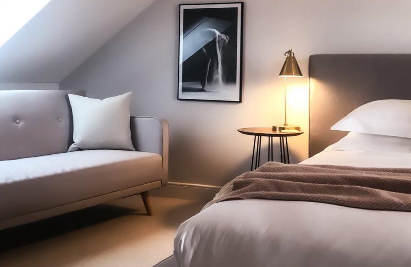 grijze-slaapkamer