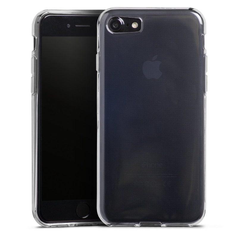iphone-8-hoesje