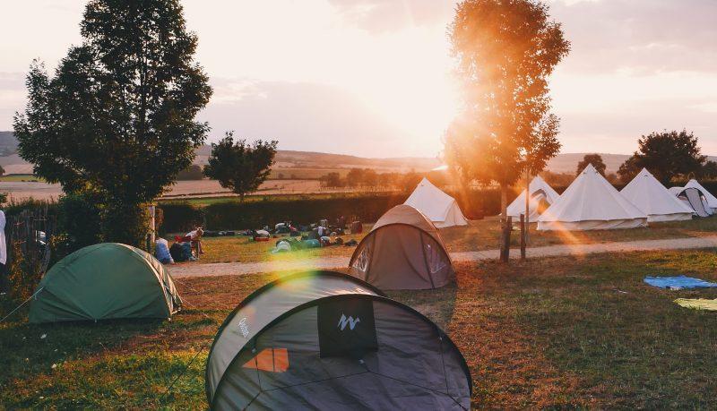 kamperen-tent-frankrijk