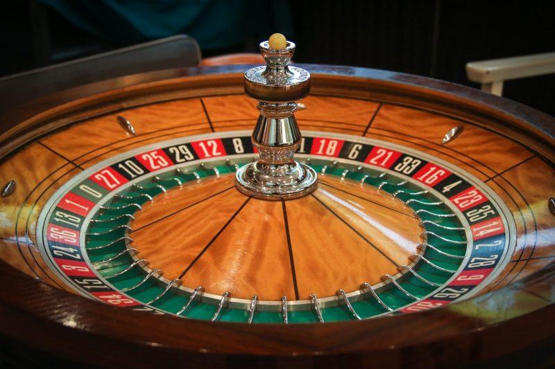 roulette-casino