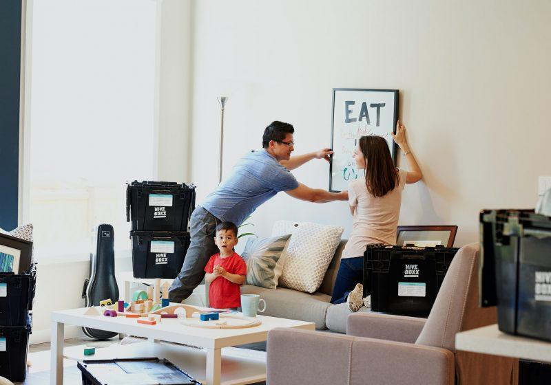 verhuizen-ouders-kind