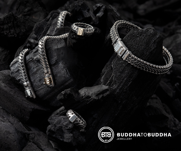 BTB_BlackRhodium2_600x500