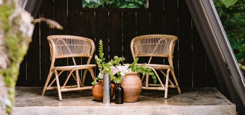 houten-tuinstoelen-tuinmeubilair