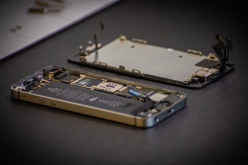 iphone-reparatie