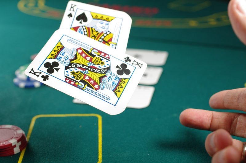 kaarten-poker