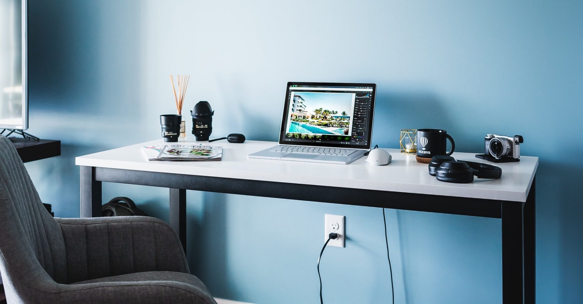 opgeruimd-bureau-gadgets