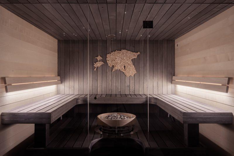 sauna-op-maat
