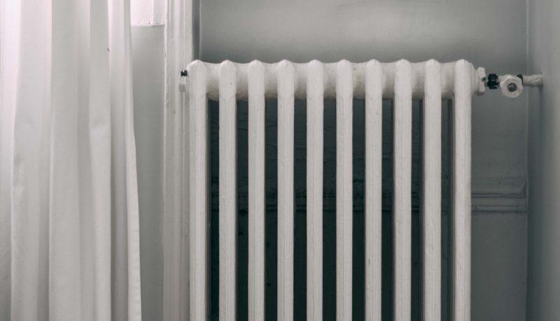 witte-radiator