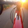 fietsen-sport