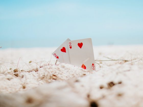 harten-kaarten