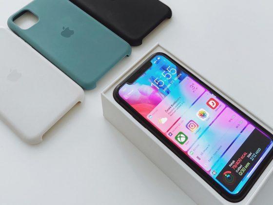 iphone-12-hoesjes-telefoon