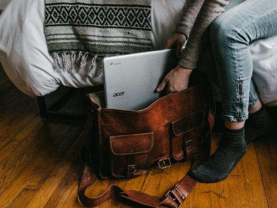 leren-laptop-tas