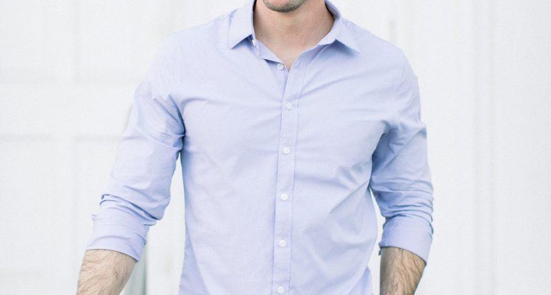 licht-blauw-overhemd
