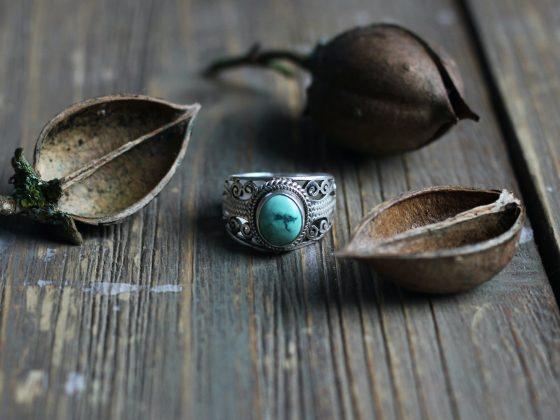 mannen-sierraden-ring