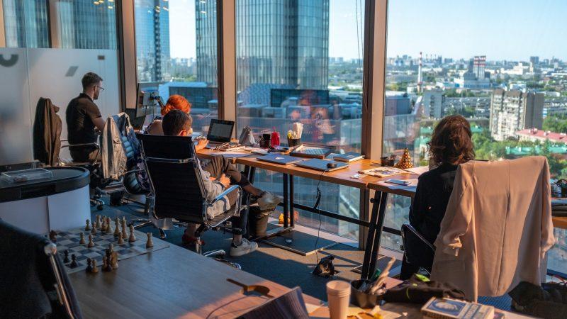 kantoor-uitzicht