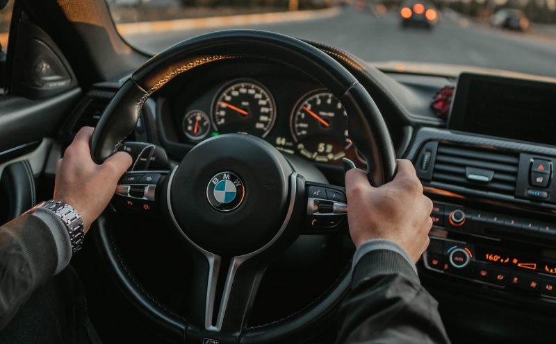bmw-auto-rijden