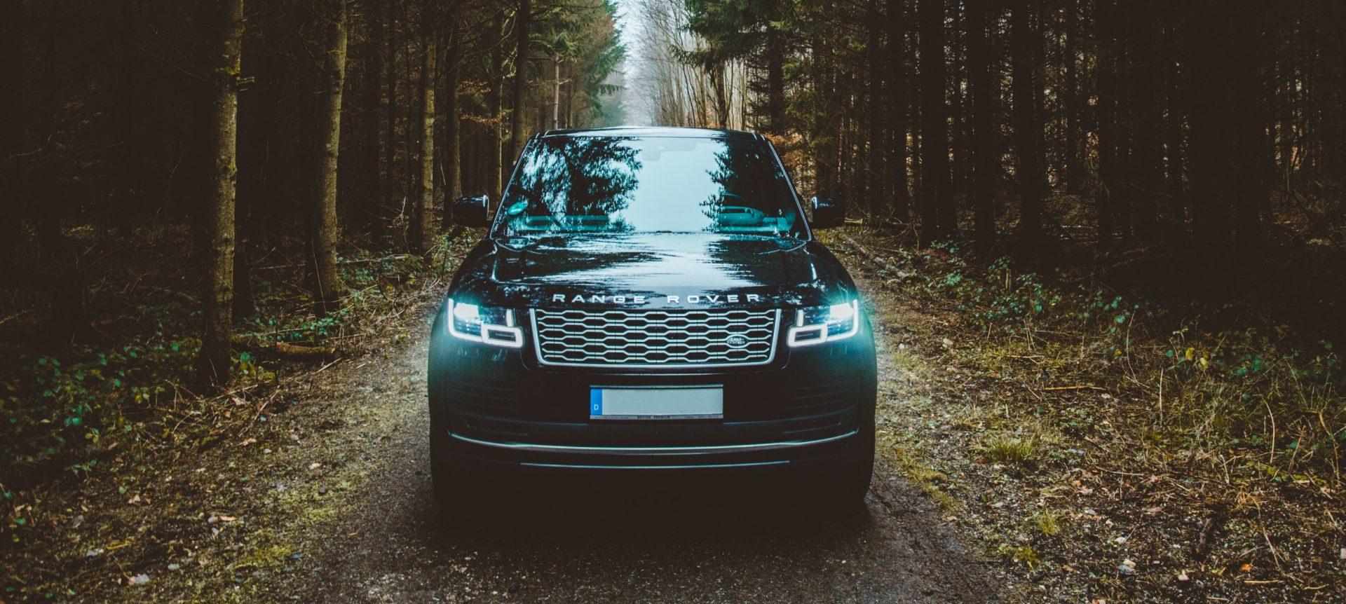 range-rover-bos