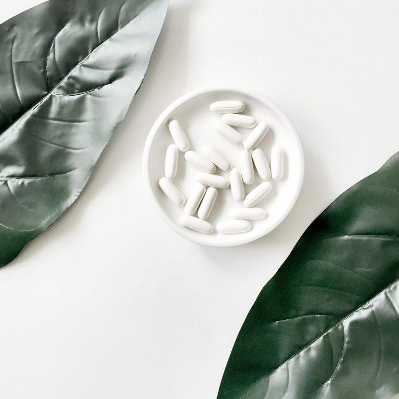 vetverbranders-pillen