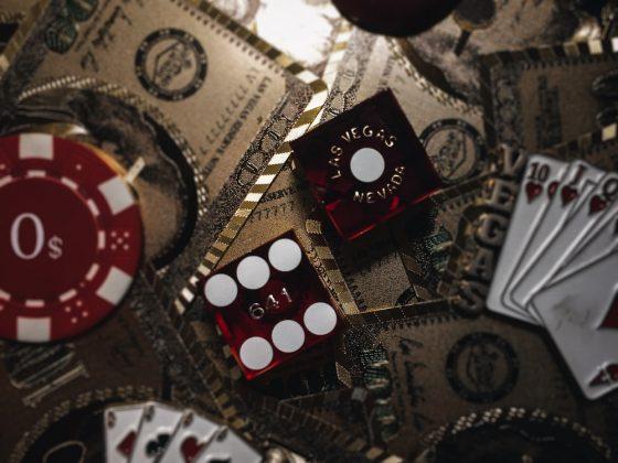 casino-geld-munten
