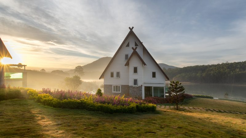 houten-huis-oostenrijk