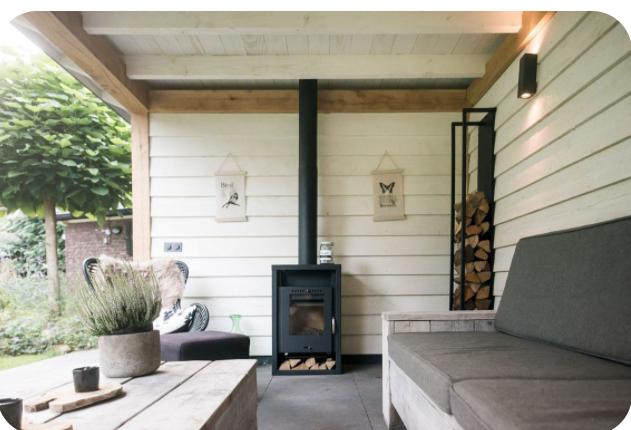 buitenkachel-veranda