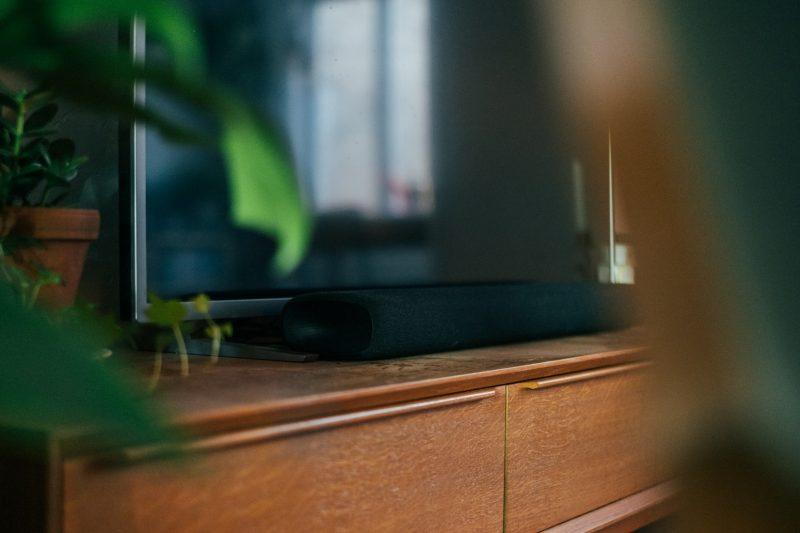 soundbar-smart-tv