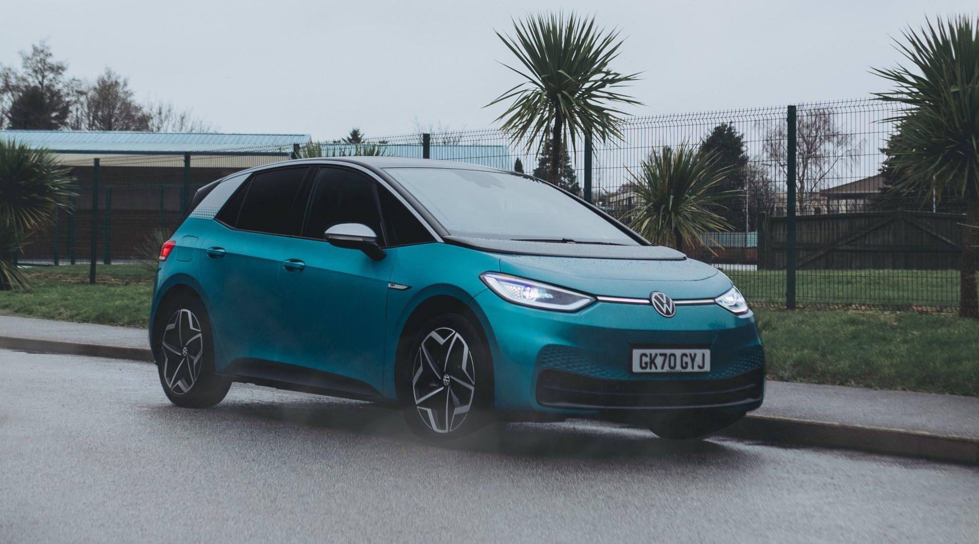 volkswagen-elektrische-auto
