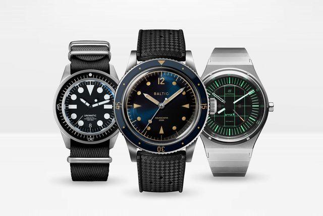boutique-horloges