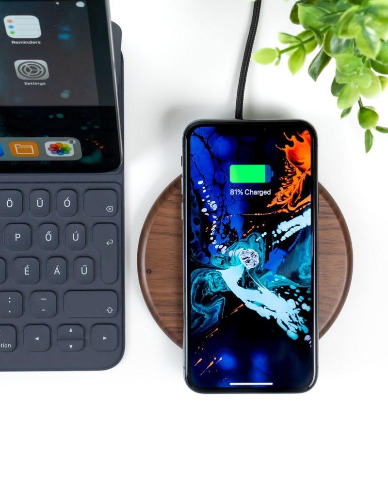 draadloze-oplader-iphone