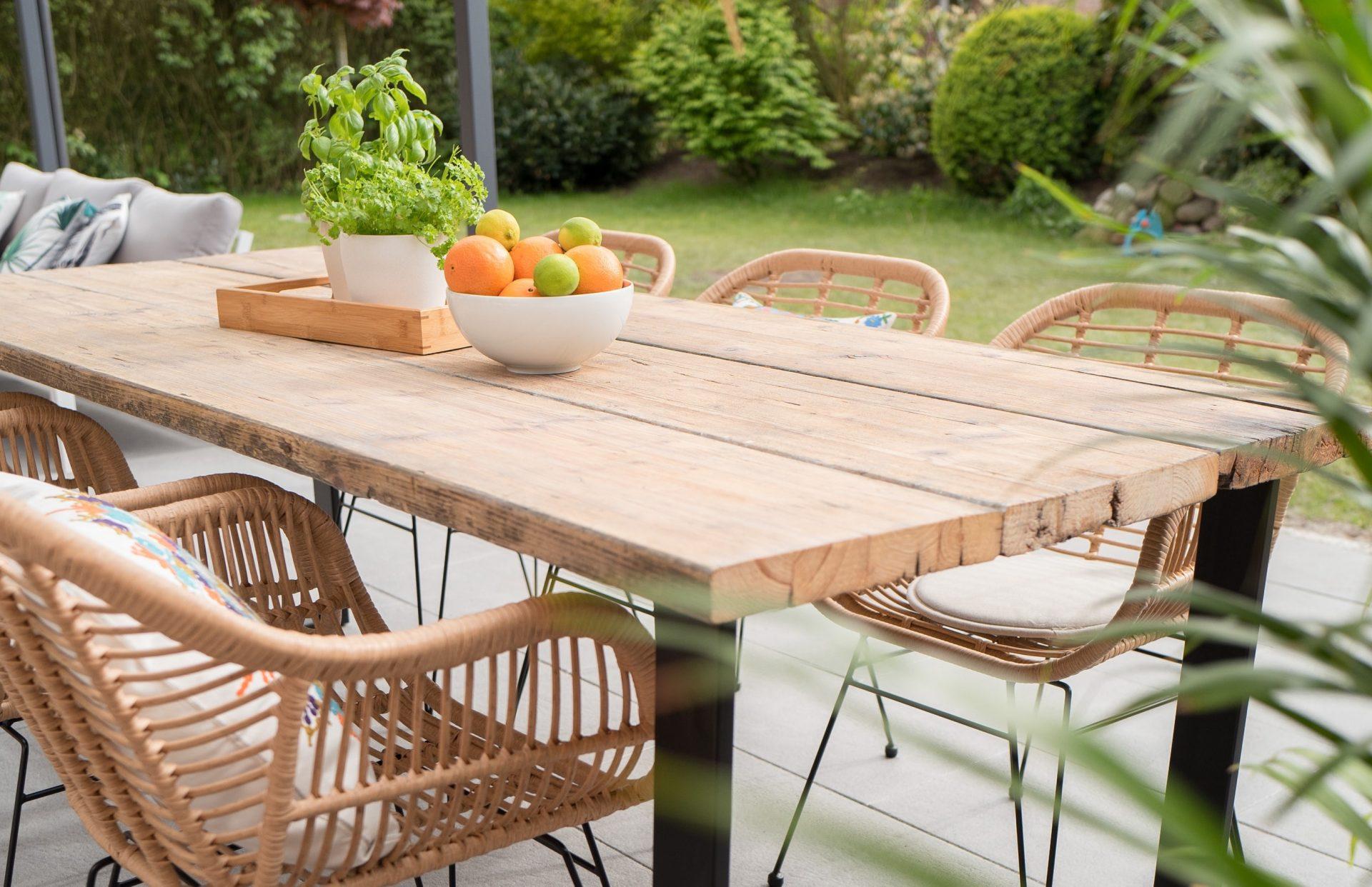 houten-tafel-eetkamer