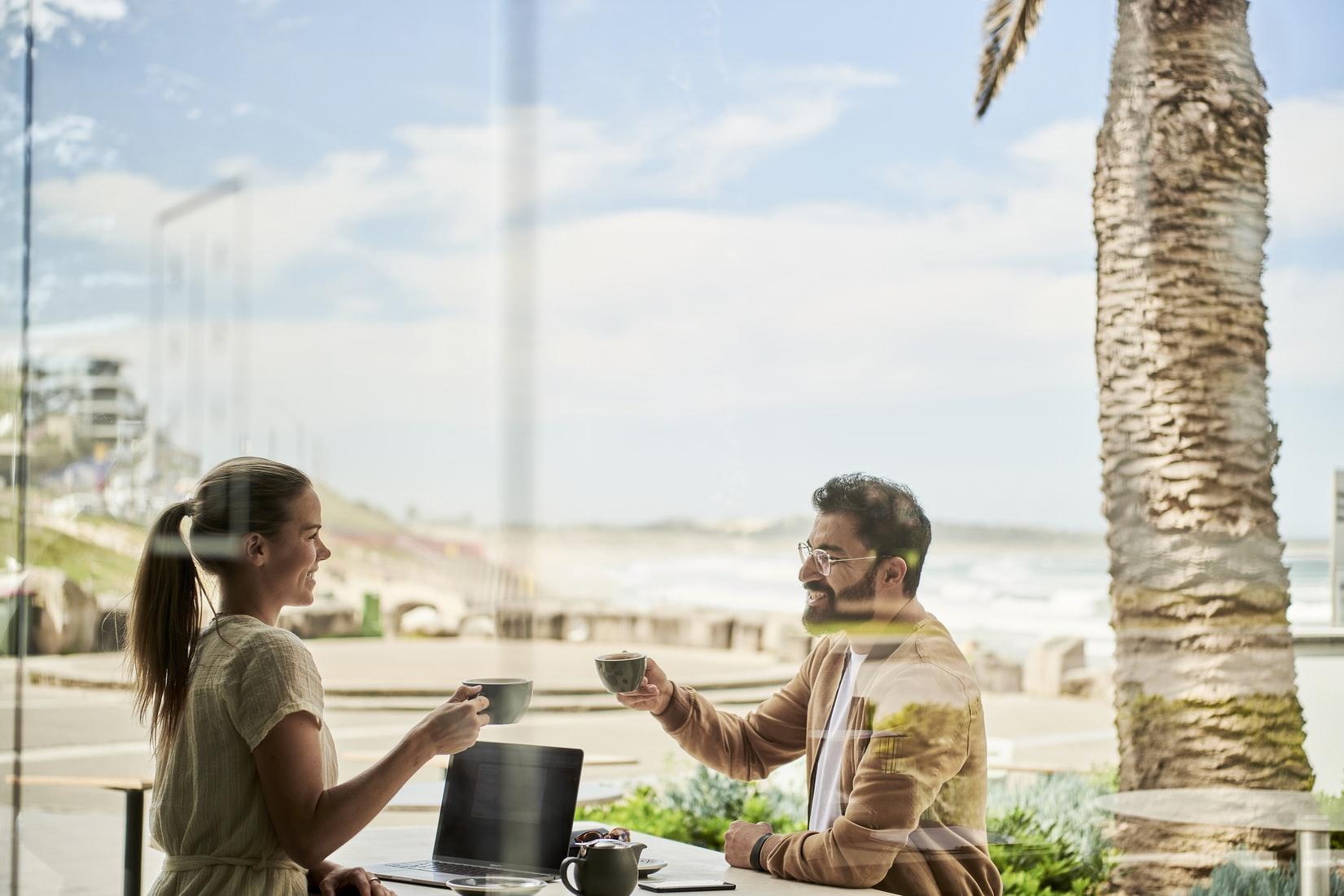 koffie-meeting-praten