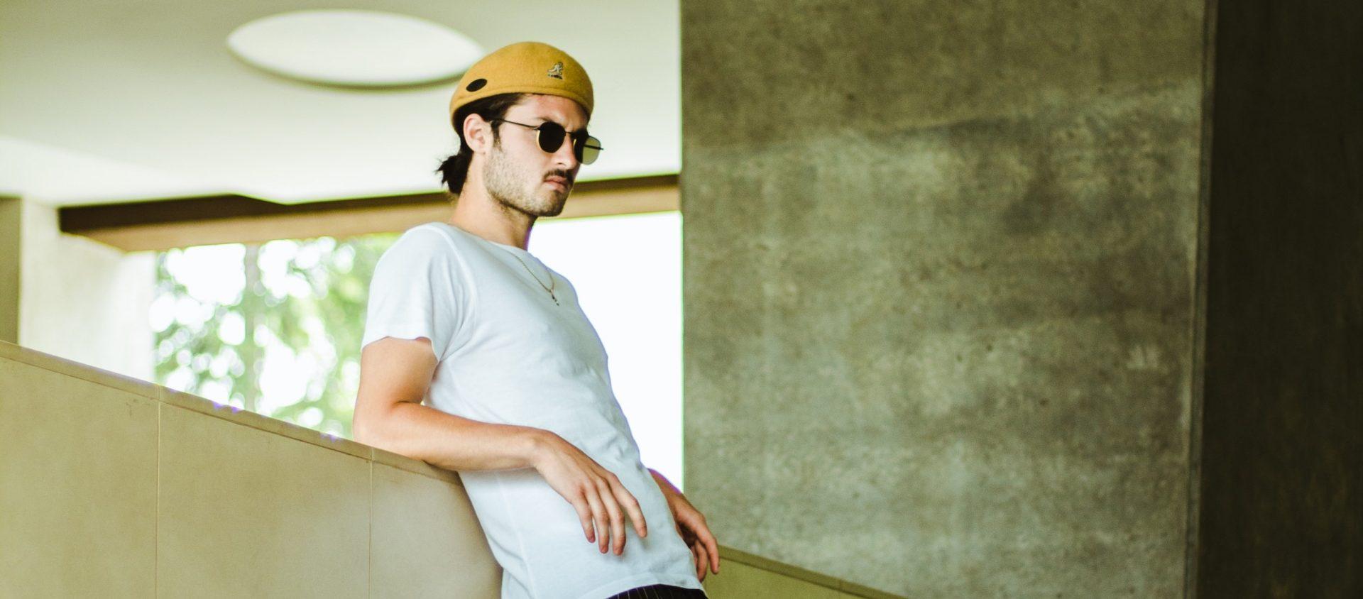 man-fashion-kleding