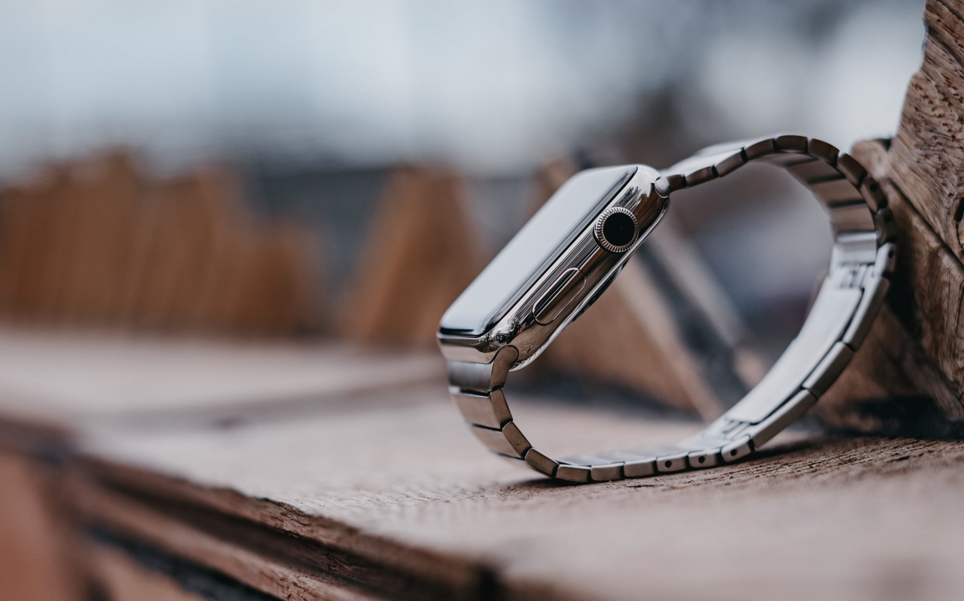 zilveren-apple-watch