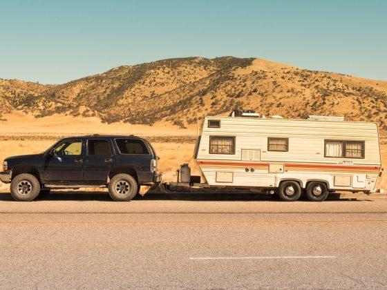 caravan-california