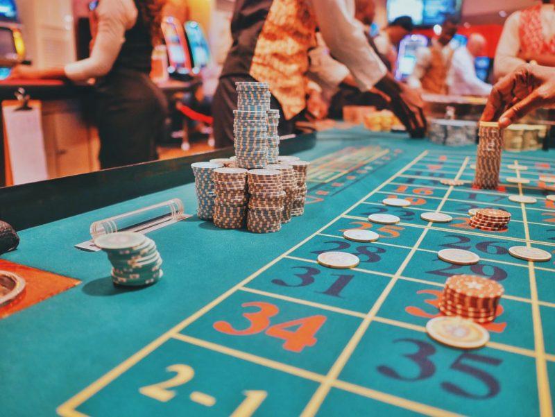 casino-hotel